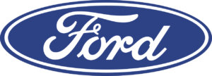 Independent Ford Specialists