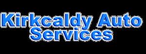 Kirkcaldy Auto Services